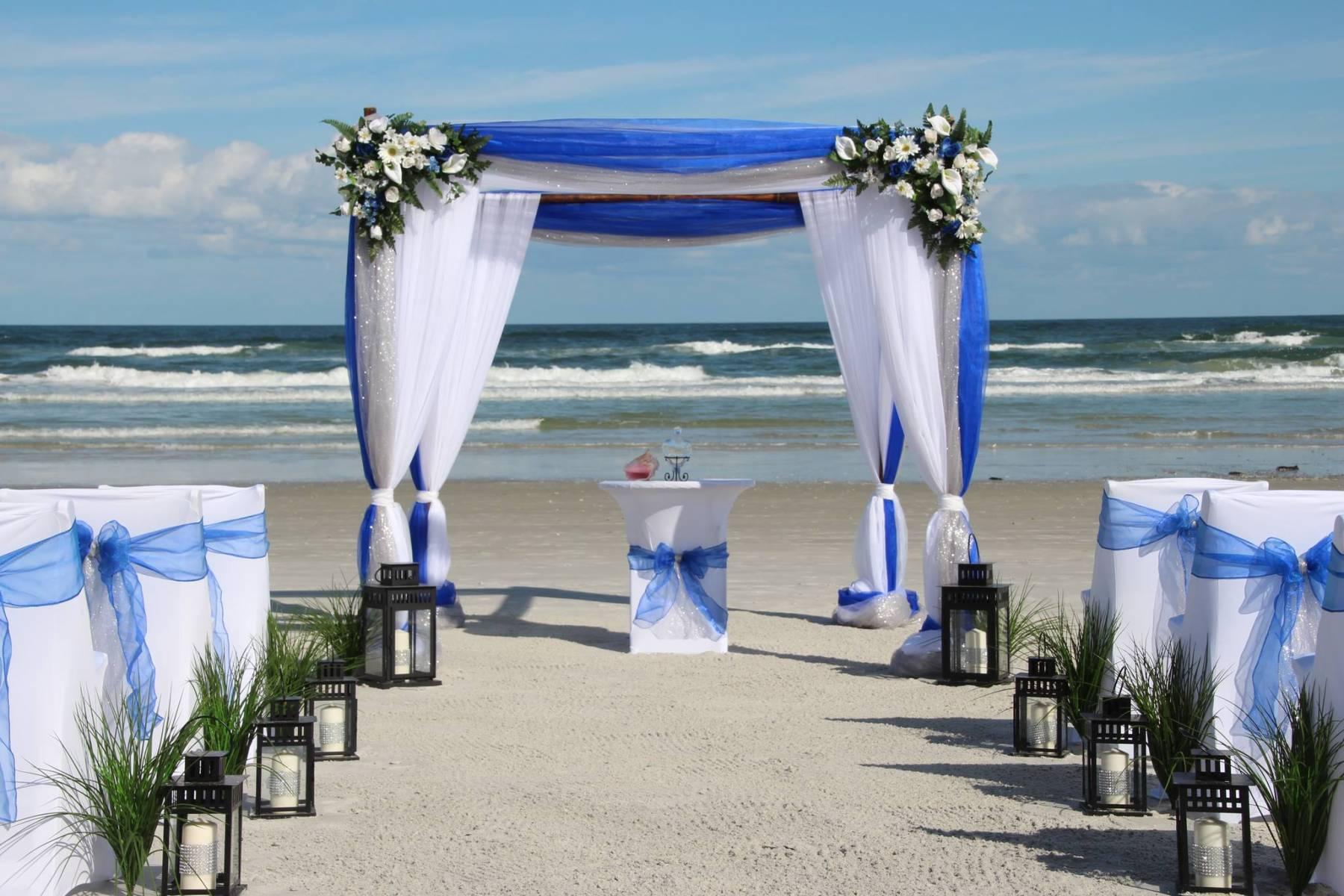 980393 702682896433111 2071054160 O Affordable Beach Wedding