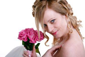 bride-850605_640