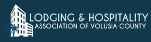 Hotel Motel Association