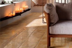 Tile Cleaning Services Edgewater FL
