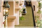 Carpet Treatment Edgewater FL