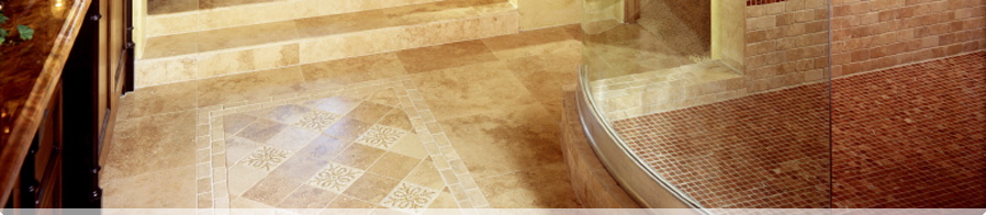 new smyrna beach tile cleaning