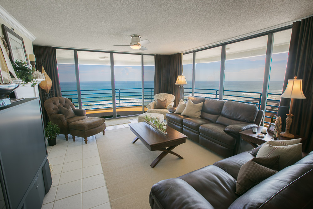 701 living room