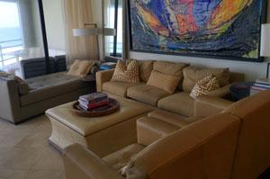 #703 living room