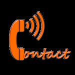 phone-381288_640