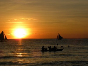 sunset-86215_640