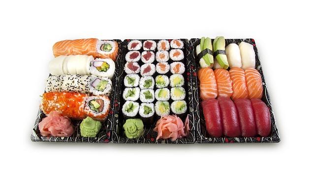 sushi-716458_640