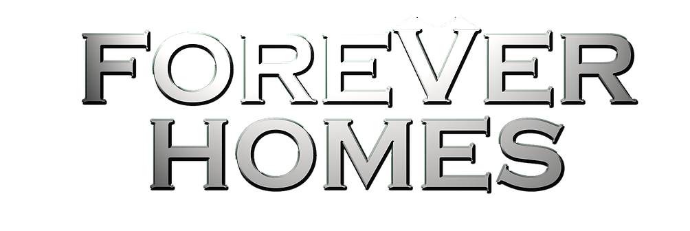 Forever Homes the premier custom home builder in Central Florida.