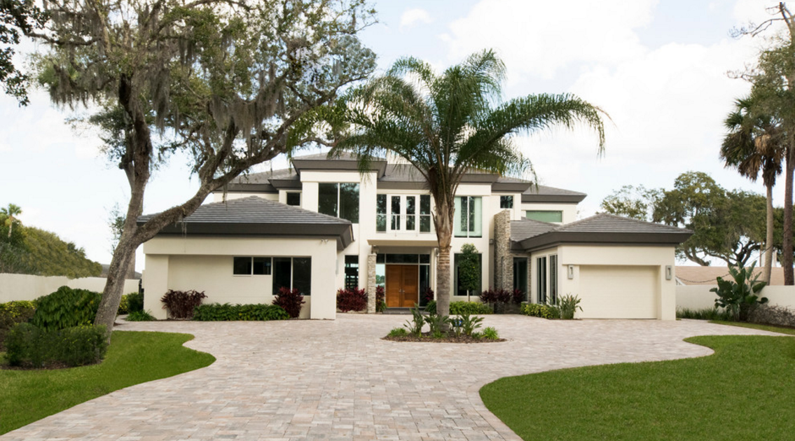 Forever Homes Custom Built Homes In Central Florida