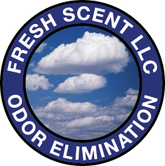 Fresh Scent LLC are odor eliminators located in Florida. Removing Urine Smell, Dog Smell and other odors from any surface including carpet.