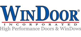 2016 WINDOOR INC Logo MASTER with TAG  REG MARK