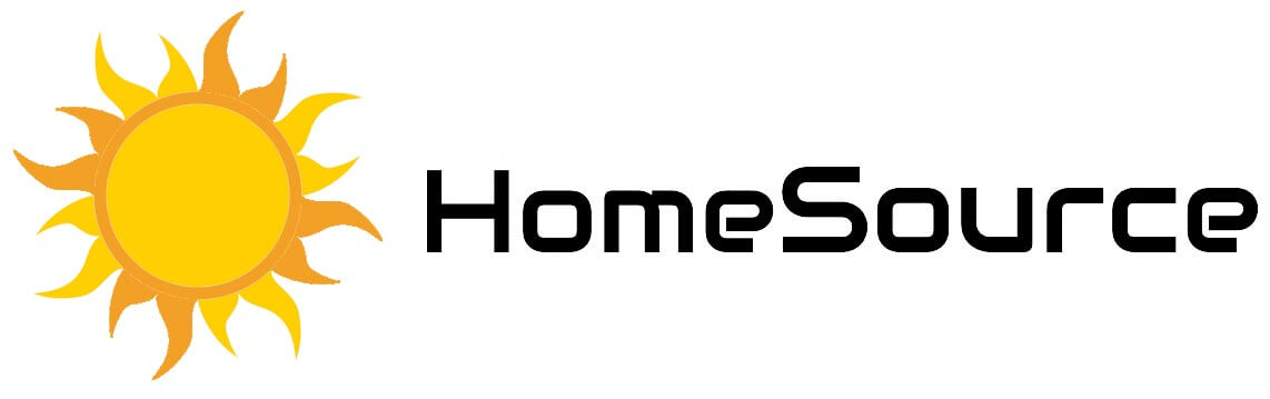 Homesource-Logo-August
