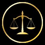 lawyer-450205_640
