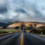 california-210913_1280