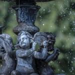 fountain-675488_640