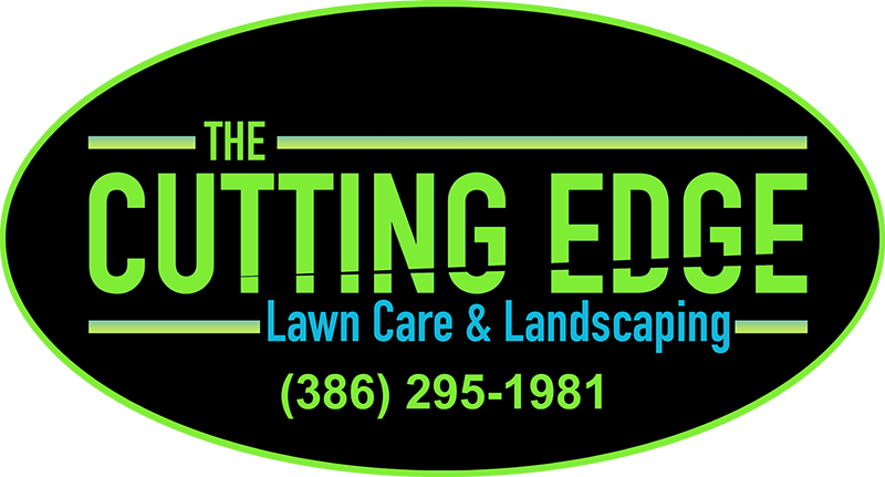 Daytona Beach's Top Lawn and Landscaping Company