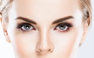 Microblading Port Orange, Microblading Ormond Beach, Microblading Daytona Beach